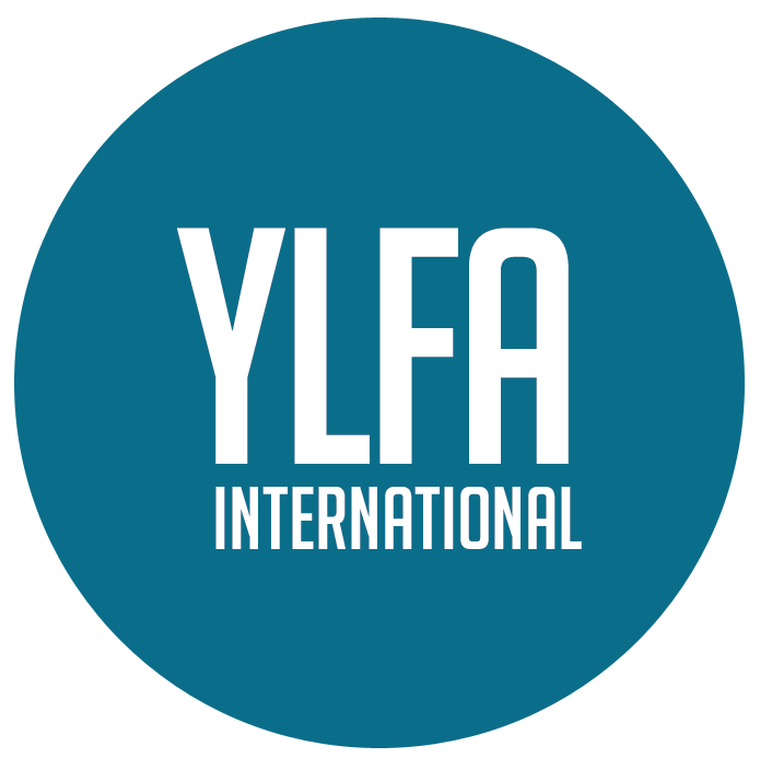 YLFA Intl - Yoghurt and Live Fermented Milks Association International